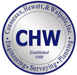 CHW announced the promotion of Robert J. Walpole to President