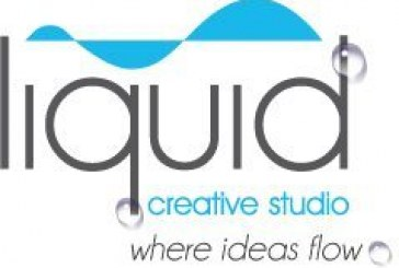 2013 Liquid Creative Cares Non-Profit Marketing Grant Application Released