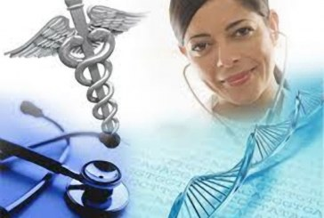 Local Physicians, National Firm Partnering