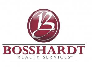 Cornell & Associates Teams with Bosshardt