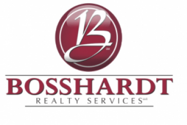 Cornell & Associates Teams with Bosshardt