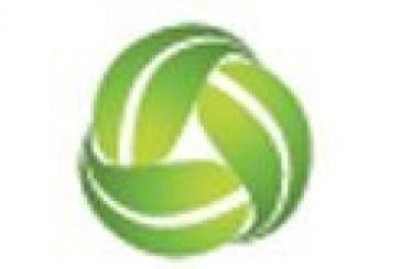 Biomass Reality Check