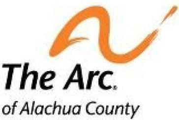 The Arc of Alachua County to offer free weekly shredding day