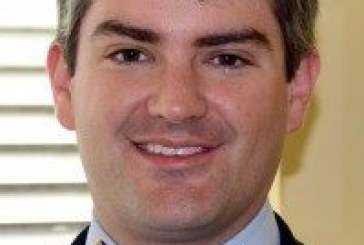 Chamber's Ramsey Joining Mississippi Development Authority