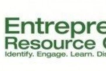CIED Hosting Grant Workshop for Entrepreneurs
