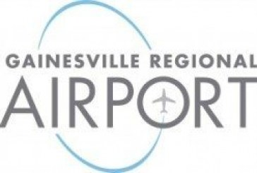 Gainesville Regional Airport Pursuing Direct Flights to NYC