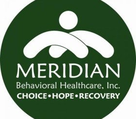 Meridian to Host Community Workshop on Mental Health Challenges
