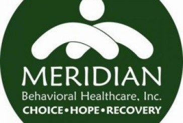 Meridian to Host Community Workshop on Mental Health Challenges