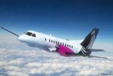 Global Air Magazine Honors Silver Airways