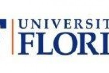 UF Executive Education hosts Strategic Project Management Courses