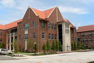 Master Programs Offer Flexible Degree Options