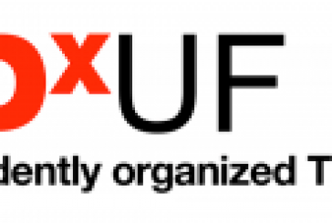TEDxUF Returns with More Innovative Ideas Than Ever
