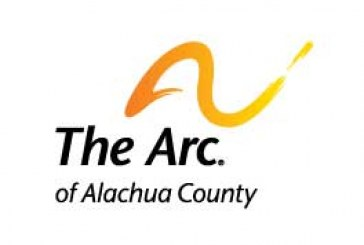 The Arc of Alachua County to Host Ribbon-Cutting Ceremony