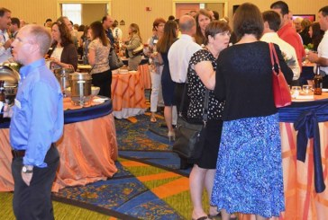 Chamber After Hours to Discuss Economic Development, Plum Creek