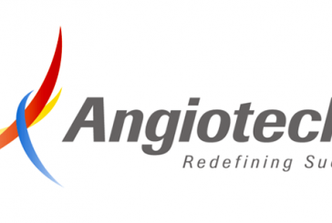 Angiotech Plans to Sell Interventional Products Business for $326.5 Million