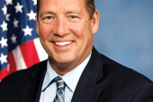 Yoho Reflects on First Months in Office