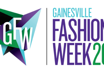 Gainesville Fashion Week Begins Wednesday