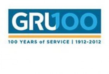 GRU Manager Elected to Chair Two Electric Reliability Organizations
