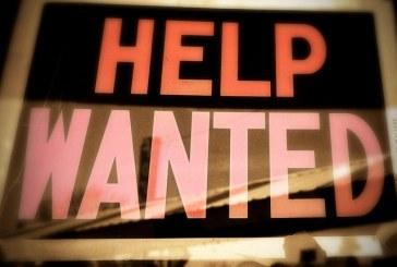 Alachua County to Hold Spring Job Fair