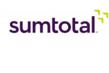 SumTotal Unveils New Platform, elixHR