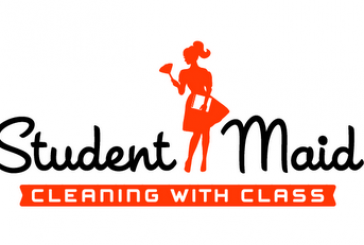 Student Maid Founder Balances Expansion, New App and Speaker Conference