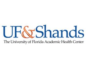 UF&Shands Awarded Two LIVESTRONG Foundation Grants