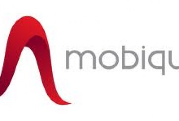 Mobiquity Announces Expansion to Gainesville, Creating 260 Jobs