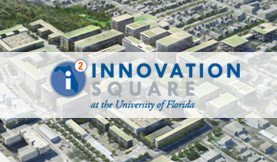 New Tenants Announced for Innovation Square