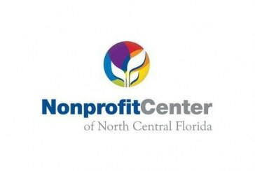 Nonprofit Summit Goes Green, Helps Local Organizations