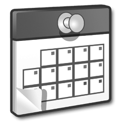 Calendar Icon The Business Report Of North Central Florida