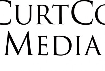 CurtCo Publication Company Moving to Innovation Square