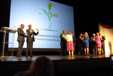 NanoPhotonica Wins $50,000 Cade Museum Prize