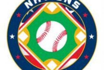 Nations Park Strikes Out With Summer Classics Tournament