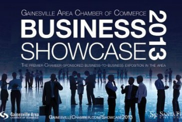 One Day to Business Showcase 2013, Download Free App