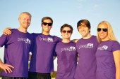 New Mobile App peerFit Taps into Power of Peer Recommendations