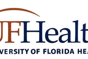 UF Children's Hospital Recognized as One of Nation's Best