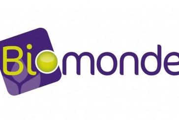 City to Discuss Power District Development, QTI Incentive for BioMonde