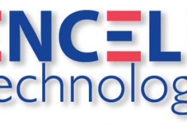 County Approves QTI Incentive for Encell Technology Inc.