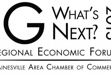 Economist Rebecca Ryan to Speak at iG Economic Forum