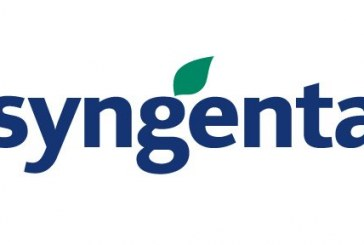 Syngenta Launches First Commercial Product Since Pasteuria Acquisition