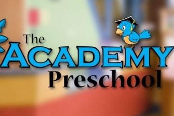 New Christian Kindergarten Set to Open