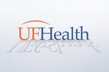 UF Health Opens Emergency Department