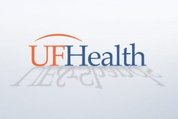 UF, Engineering Co. Working to Prevent High Blood Pressure Deaths in Africa