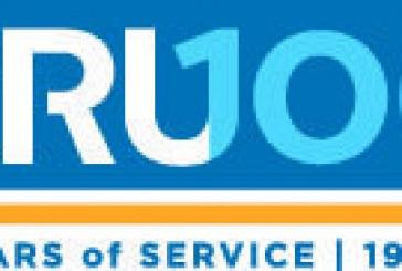 GRU Proposes FY2014 Budget