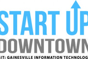 Gainesville to Host IT Job Fair