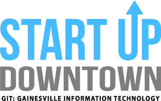 Gainesville to Host IT Job Fair