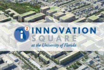 Innovation Square Increasing Jobs and Sales at Local Companies