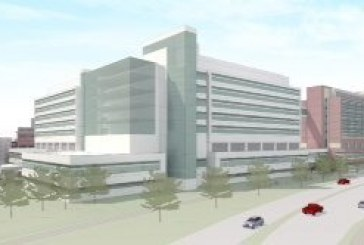 UF Health Announces Plans to Expand to New Tower