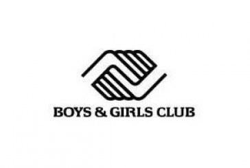 Rotary Boys & Girls Club/Mentor Center Unveils Cox Technology Center