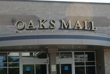 FloridaWorks Promotes 100+ Job Openings for Mall Business Community